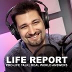 Right to Life Radio show