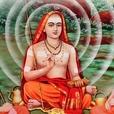 Yoga Vedanta Tantra show