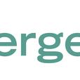 Emergence Audio show