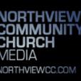 Northview Community Church show