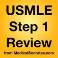 USMLE Step 1 Review show
