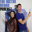 The Doctor ReWho Podcast show