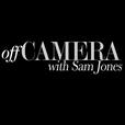 Off Camera show
