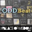 Odd Beat show