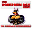 Doberman Dan Show For Renegade Entrepreneurs show