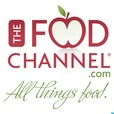 Inside the Food Channel show