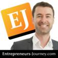 Entrepreneurs Journey Podcast By Yaro show