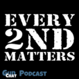 Every 2nd Matters Podcast show