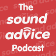 The Sound Advice Voice-Over Podcast show