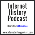 Internet History Podcast show