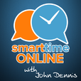 Smart Time Online show