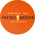MicroBrewr Podcast:  Craft Beer | Microbrewery | Brewpub | Business show