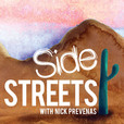 The SideStreets Podcast show