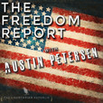 The Freedom Report show