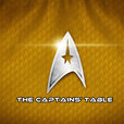 The Captains Table show