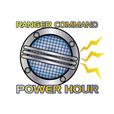 Ranger Command Power Hour show