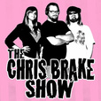 Chris Brake Show Podcast show