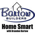Home Smart show
