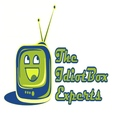 The Idiot Box Experts show
