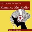 Romance Me! Radio  show