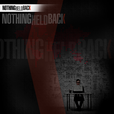 Nothing Held Back Podcast show