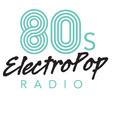80s ElectroPop Radio Show show