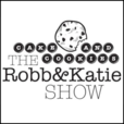 Cake & Cookies: The Robb & Katie Show show