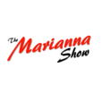 The Marianna Show show