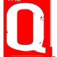 The Q Filmcast show