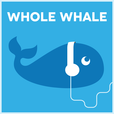 Using the Whole Whale Podcast show