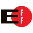 The EFF Deeplinks Blog - Noteworthy News From Around the Internet show