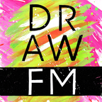 Draw.fm show