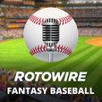 Fantasy Baseball Podcast show