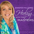 Healing With The Masters Transformational Workshops show
