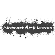 more videos at www.abstractartless.com show