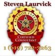 Online Marketing Guy Livecast show