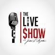 The Jason Stapleton Program show