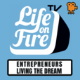 Life on Fire TV (Video) – Online Business Coaching With Nick Unsworth show