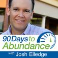 The SavingsAngel Show with Josh Elledge show