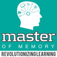 Master of Memory: Accelerated learning, education, memorization show