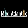 Mid-Atlantic » podcast show