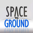 Space to Ground Video Podcasts show