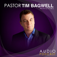 Tim Bagwell Audio Podcast show