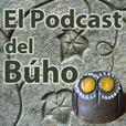El Podcast del Búho show