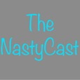 The Nasty Cast:  A Fantasy Baseball Podcast show