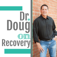 Heart to Heart Counseling Center Sex Addiction Recovery Resources, Douglas Weiss, Ph.D. show