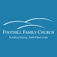 Foothill Family Church - All Services (Audio) show