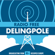 Radio Free Delingpole show