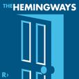 The Hemingways show