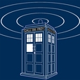 Gallifrey Public Radio - A Doctor Who Podcast show
